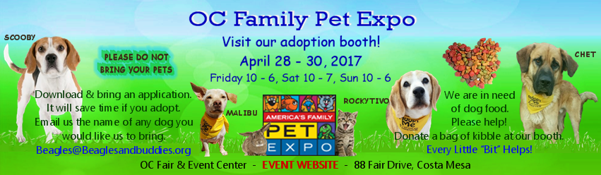 2017_OC_Pet_Expo_Website_Banner_f26.png